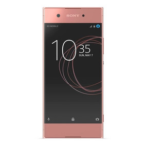 Sony Xperia Xa1 Smartphone 5 Hd G3123 32gb Android
