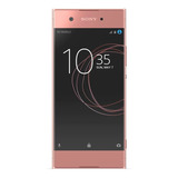 Sony Xperia Xa1 Smartphone 5 Hd G3123 32gb Android