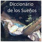 Diccionario De Los Sueños   314 Pag   Libro Digital