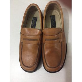 Sapato Masculino Fascar 41