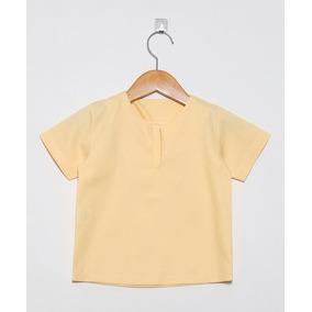 Bata, Camiseta, Blusa, Camisa