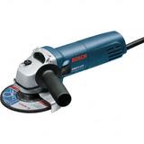 Amoladora Angular Bosch Gws 670 670w 4 1/2