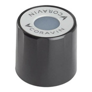 Coravin® Tapón Rosca Pack X 2 ( Garantía Coravin® Argentina)