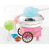 Vintage Collection Hard Candy Cotton Candy Maker | Pcm305