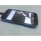Telefono Htc 9500