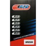 Correa 060882 Fcb - Accesorios para Vehículos en Mercado Libre Venezuela c0415d651b7
