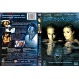Dvd Garotas Selvagens 2, Susan Ward, Suspense, Original