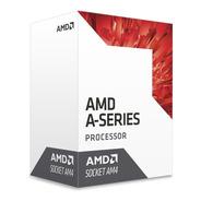 Procesador Amd Apu A10-9700 3.5ghz 65w Socket Am4