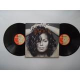 Lp Vinilo Janet Jackson Janet Edic Promocional Colombia1993