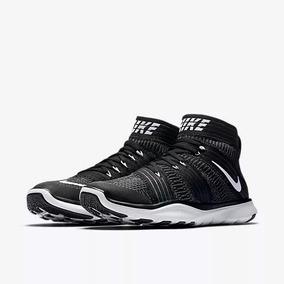 Zapatillas Nike Free Train Virtue/original/phsports/running