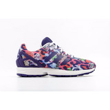 Zapatillas Running adidas Zx Flux / Brand Sports