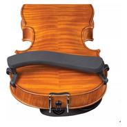 Soporte De Hombro Musitec Para Violin 3/4 4/4 - Oddity