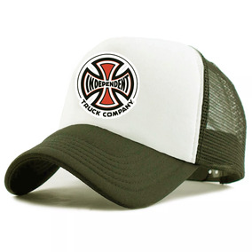 Bone Trucker Telinha Adidas Modelo Skate Branco - Bonés no Mercado ... ef157c61fa5