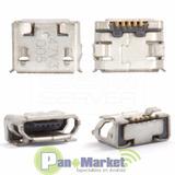 Pin De Carga Nokia N81 N82 N85 N86 Y Sony Ericsson X10 Mini