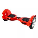 Necnon Hoverboard Patinetas Electricas Smart Balance S10