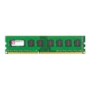 Memoria Ram Kingston Dimm Ddr3 8gb 1600m 12800 Non-ecc 1.5v