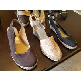 Zapatos, Sandalias Y Cotizas