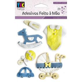 Bonezinho Bebe Menino E Menina - Arte e Artesanato em Rio de Janeiro ... de5d6e56067