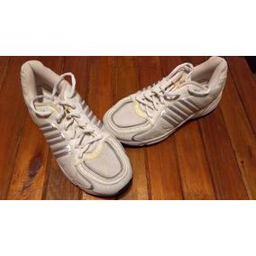 zapatillas adidas numero 37