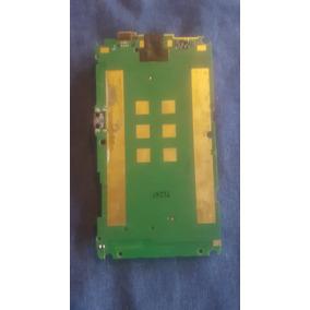 Tarjeta Logica Alcatel 3041g Tct Mobile