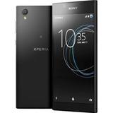 Sony Xperia L1 Nuevos Originales Libres Oferta!!