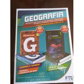 5ea3128fd8 Coleção 123 Pnld 2018 - Livros Didáticos e de Educação no Mercado ...