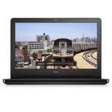 Notebook Dell I14-5468-u10p Ci3 4gb 1tb Linux 14