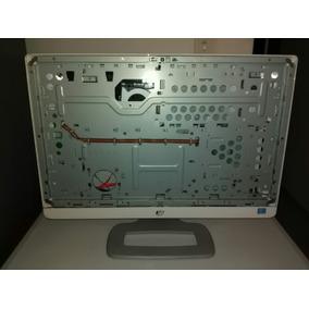 Todo En Uno All In One A3300 Carcasa Completa Con Sus Cables