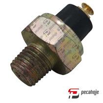 Sensor Pressao Cebolinha Oleo Motor Chery Face Rosca 13,5mm