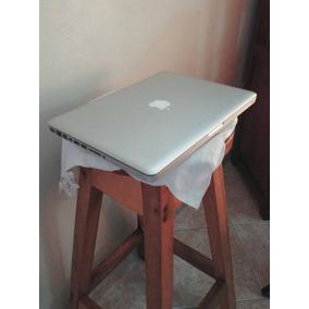 Macbook Pro Laptop 13 Pc Computador