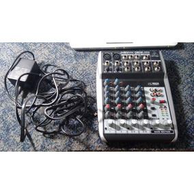 Cambio Equipo De Audio Video Computo