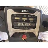 Cinta Para Trotar Bh Fitness Mod. G-6442