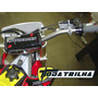 Acelerador Rápido X Motos Xz 250r / Xz 250r V4 / Xm 250
