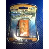 Bateria Recargable Keyko Modelo Kt 370 -kt 329-kt 277