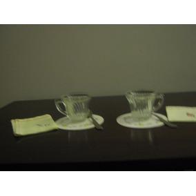 Tacitas Para Café Antiguas (2)