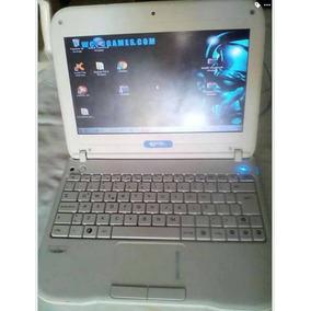 Laptop C!a!n!a!i!m!a A+z+u+l Excelente