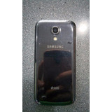 Samsung Mini S4 Placa Dañada