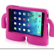 Soporte I Buy Para iPad 1,2,3,iPad Mini