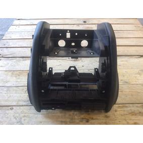 Consola Central De Tablero De Seat Leon Mod: 01-06 Oem