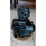 Motor Original Empire Arsen 2