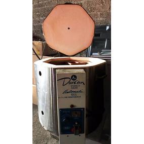 Horno para ceramica duncan en mercado libre m xico for Horno ceramica precio