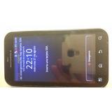 Vendo Lote 3 Celulares Smartphone Usados!!