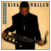 Song Book Kirk Whalum