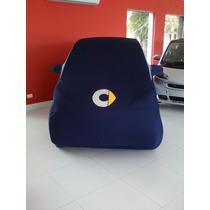 Capa Carro Proteger Cobrir Smart Fortwo Menor Preço