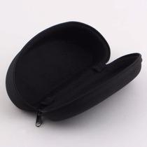 Case Estojo Proteção P/ Óculos De Sol Chili Beans Universal