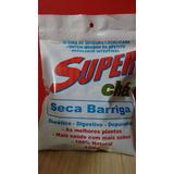 Super Chá Seca Barriga (120 Gr)