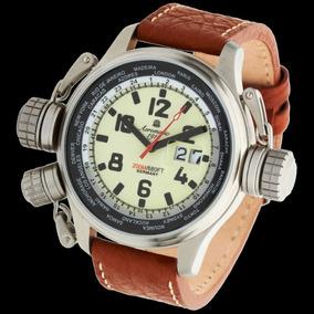 13be3744029 Relogio Bolso Drimex Topime Suico - Relógios no Mercado Livre Brasil