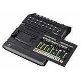 Consola Digital Mackie Dl1608 - Para Ipad