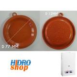 Membrana Aquecedor Rinnai 18l Reu 154 156 D78+ Barato