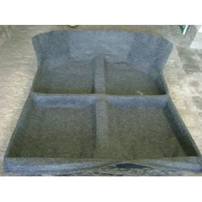 Carpete Moldado Uno Tunel Fino, Elba Fiorino Premio Até 91